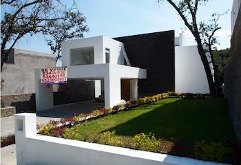 Venta/Casa/Condado de Sayavedra