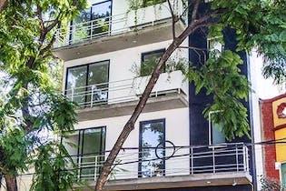 Departamento en Calle Tajín 302 Colonia Narvarte