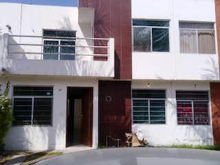 Casa en venta en Unión Del Cuatro de 3 alcobas
