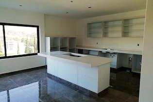 Casa en venta en Condado De Sayavedra de cuatro recamaras
