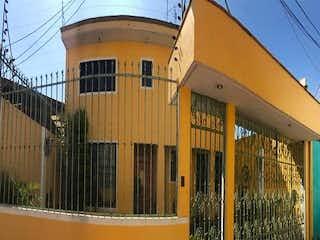 Casa en venta en San Andrés de 3 alcoba