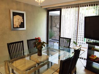Casa en venta en Atizapán de Zaragoza, Estado de México