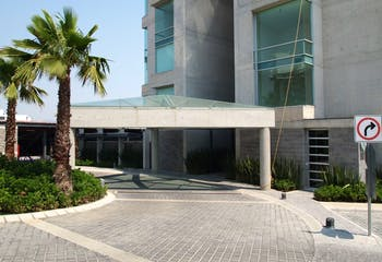 Departamento en venta en Lomas Verdes 1ra Secc de tres recamaras
