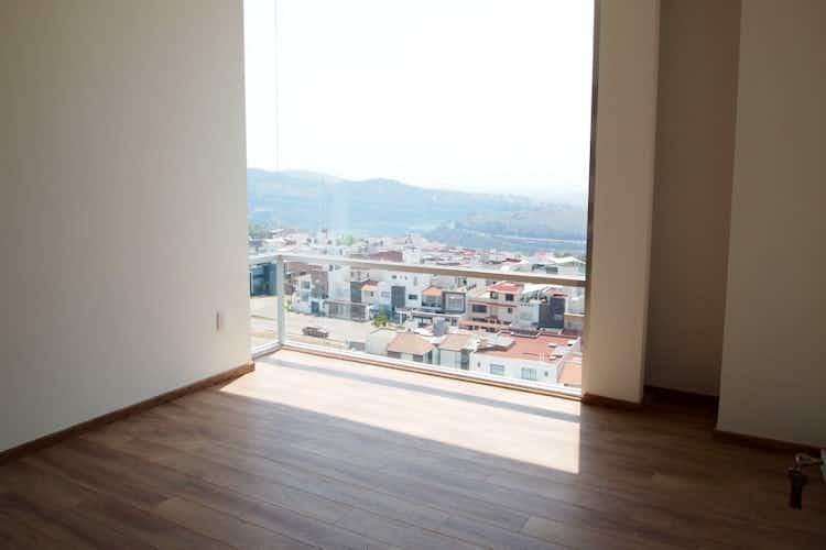 Portada Departamento en venta en Nuevo Madin de 301 mt2. con balcón.