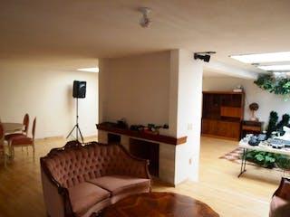 Casa en venta en Magisterial Vista Bella, Estado de México