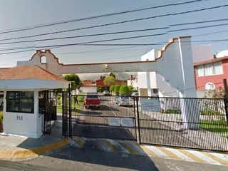 Misiones de la Noria casa venta Xochimilco Xochimilco Cdmx