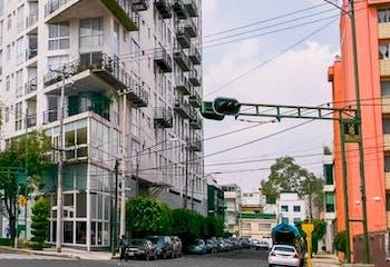 Vendo Departamento ó Rento cerca de Plaza Universidad