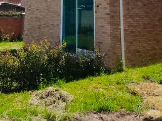 Casa Condominio En Venta En Chia Vereda La Fagua