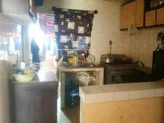 Casa en venta en La Tuzania, Zapopan, Jalisco, de 102mts2