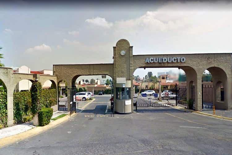 Portada Venta Casa en Condominio Acueducto, Bosque de las Palmas