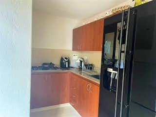 Casa en venta en Envigado Las Antillas