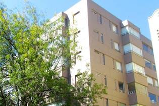 Increible Departamento en Venta en Lomas de las Palmas