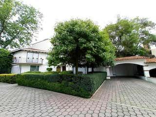 Casa en venta en San Jerónimo Lídice