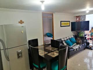 Apartamento en venta - Buenos aires