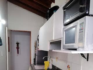 Apartamento en Venta SAN JOAQUIN
