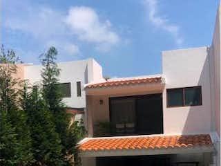 Casa en venta en Fracc Lomas Country Club con acceso a Zonas húmedas