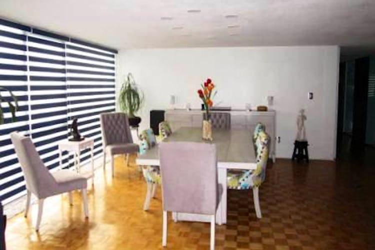 Foto 4 de Departamento en venta en Del Valle Centro