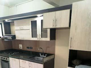 Casa en venta en Morato de 3 habitaciones