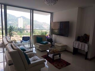 Apartamento en Venta Suramerica Itagüi
