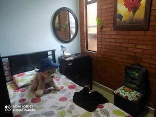 Se Vende Apartamento Buenos Aires Los Cerros Medellin