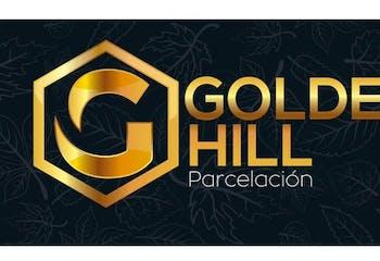 Golden Hill Parcelación, Lotes en venta en Don Diego con 1769m²