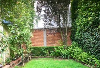 Casa Condominio en Venta Contreras