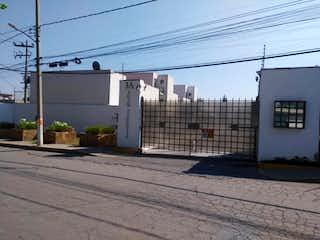 Casa en Venta en Santa Maria Cuautepec Tultitlán