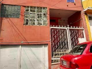 Casa en Gustavo A. Madero en Venta.