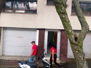 105790 - Venta casa-Bodega  Prado Centro excelente ubicación