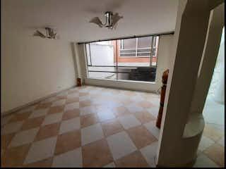 106122 - Venta excelente apartamento