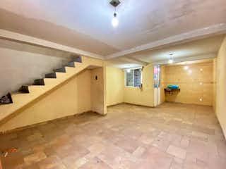 Casa en Venta en Bonito Ecatepec Ecatepec de Morelos