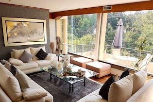 Casa en venta en San Jerónimo Lídice, 549mt