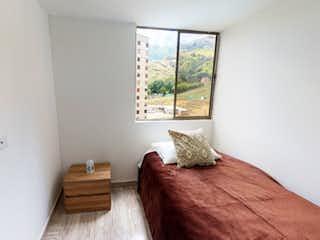 Apartamento en venta en Centro con Gimnasio...