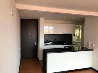Apartamento en venta en Barrio Pasadena de 78m²