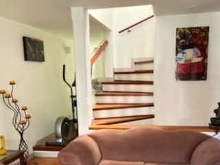 Casa en venta en La Balsa, 160mt de dos niveles