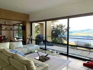 Casa en venta en El Rodeo 1238m² con Gimnasio...