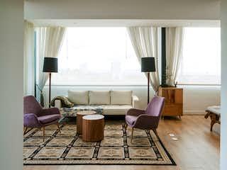 Quinta Camacho Grandioso Penthouse, venta en álamos Norte, 773m² con Balcón...