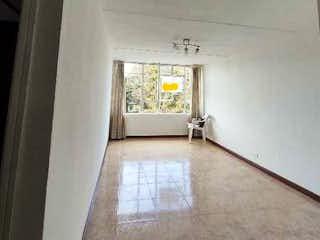 Apartamento en venta en kennedy central