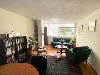 OPORTUNIDAD apartamento en Santa Paula para venta