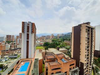 Venta de Apartamento en Sabaneta, El Carmelo.