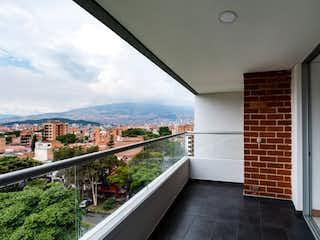 Venta de Apartamento en Santa Teresita, Almería.