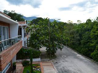 Venta de Casa en Sabaneta, Loma San José