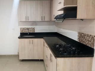 Venta de Apartamento en Belén - Malibú
