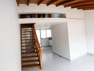 Venta apartamento en Medellín, Floresta