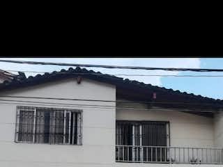 Venta de Casa en Belén Fátima