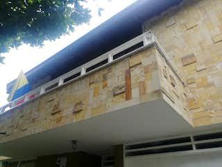 Casa en venta en Medellin, El Estadio