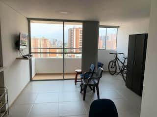 Venta apartamento en Sabaneta, El Carmelo