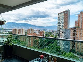 Venta de Apartamento en Santa Maria de Los ngeles
