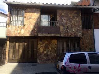 Venta de Casa en Sabaneta, Ancón Sur