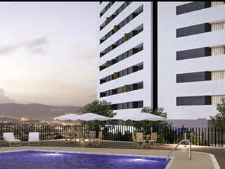 Venta de Apartamento en Sabaneta, Las Lomitas